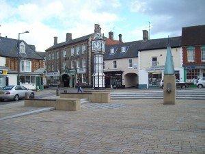 Downham Market