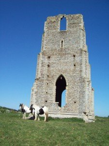 Egmere Norfolk-Tours