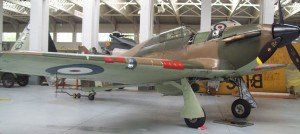 Spitfire, Duxford, Norfolk Tours, Family History,